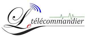 Le Télécommandier